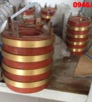 Bộ cổ góp điện YZR112